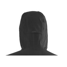 The North Face Apex Flex GTX 2.0 Kurtka Mężczyźni czarny